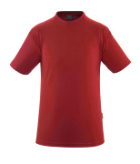 00782-250-02 T-shirt - Rouge