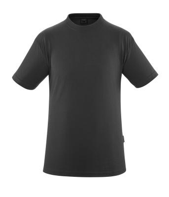 00782-250-010 T-shirt - Marine foncé