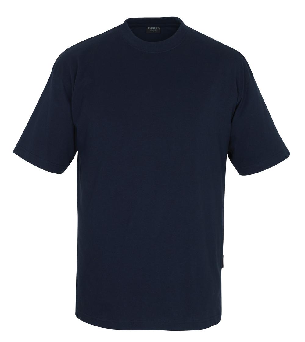 00788-200-01 T-shirt - marine