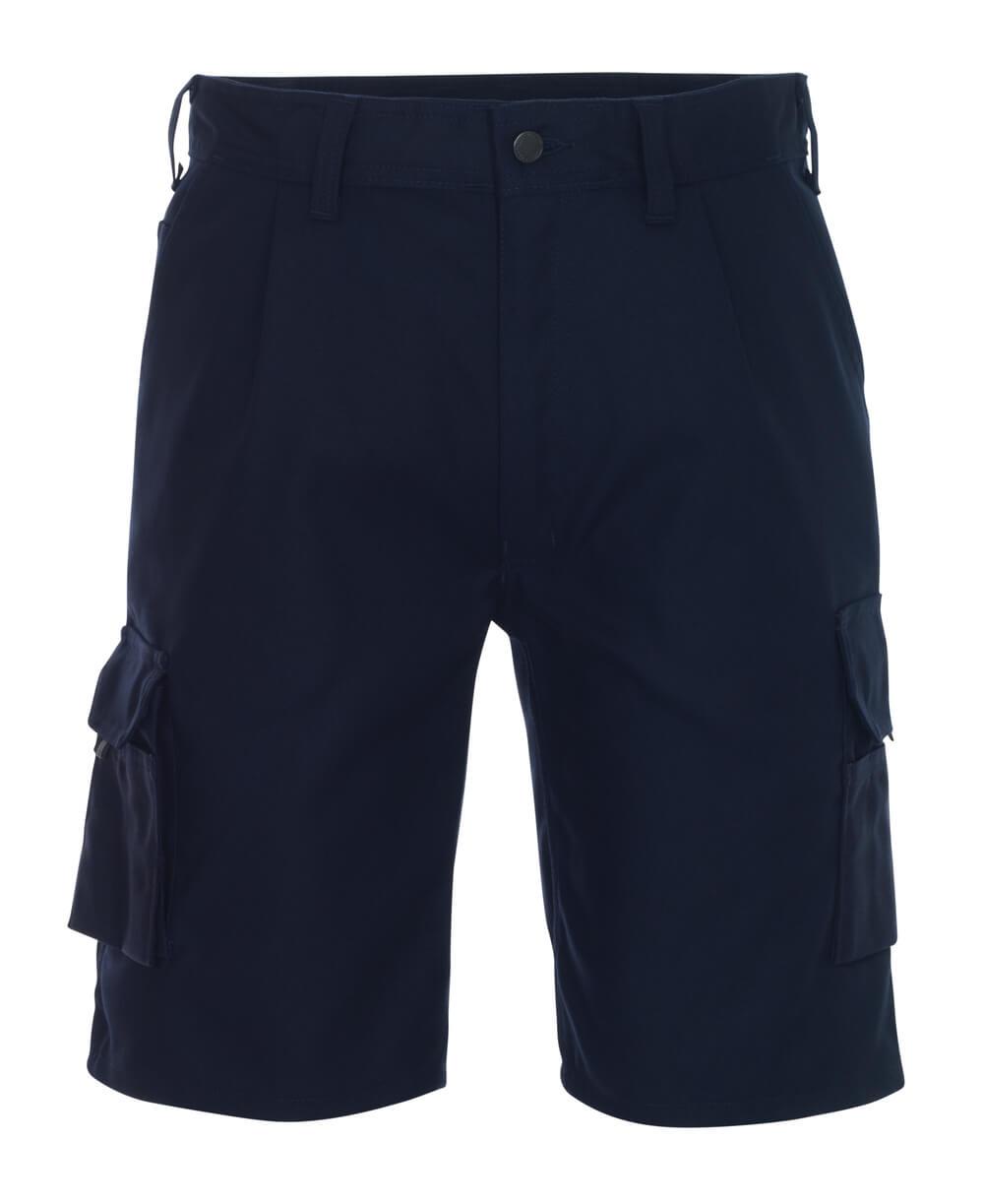 03049-010-01 Short - Marine