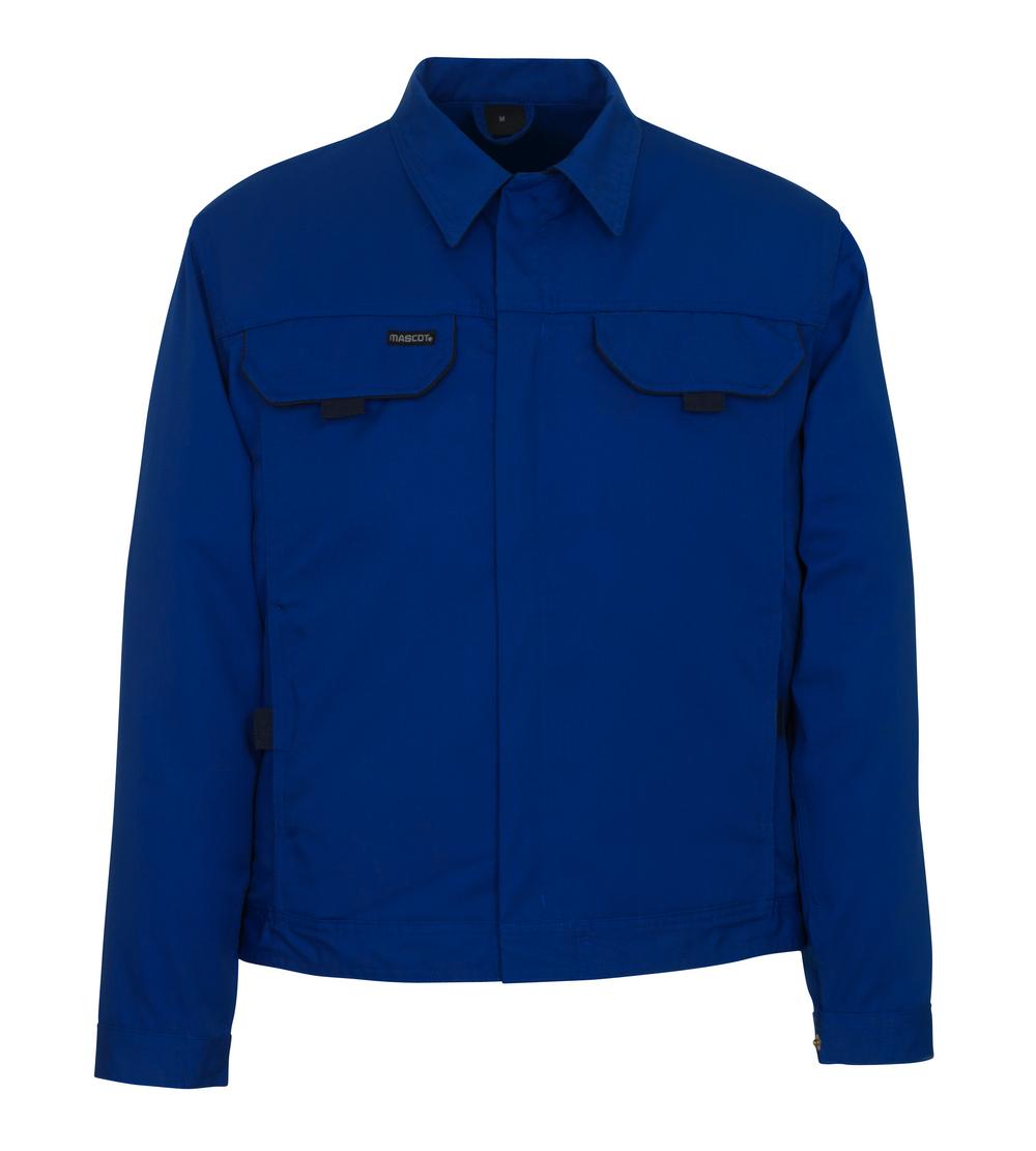 04009-442-1101 Jack - korenblauw/marine