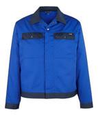 04509-800-1101 Jack - korenblauw/marine