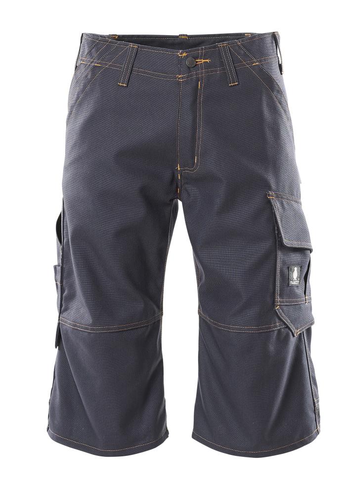 06049-010-010 Shorts, lange - donkermarine