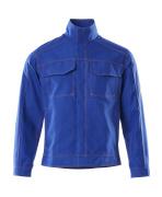 06609-135-11 Veste - Bleu roi