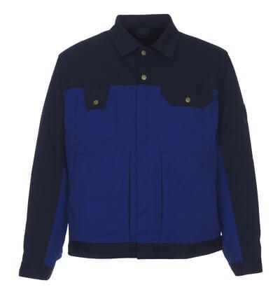 08709-442-1101 Jack - korenblauw/marine