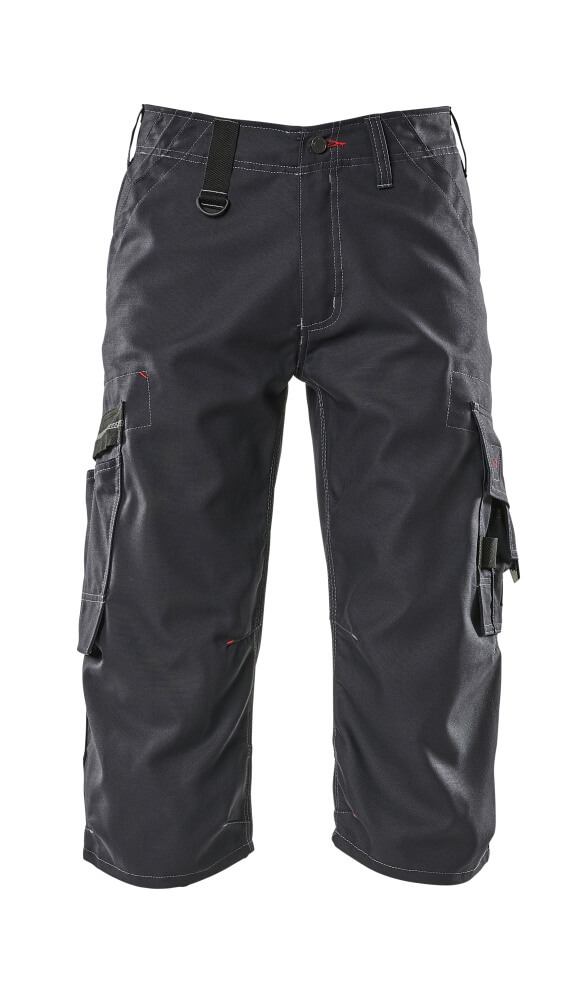 09249-154-010 Shorts - Marine foncé