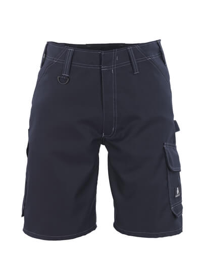 10149-154-010 Shorts - donkermarine
