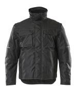 10235-194-09 Winterjack - zwart