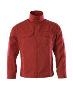 10509-442-02 Jack - rood