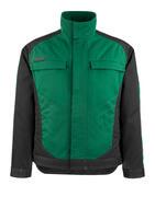 12009-203-0309 Jack - groen/zwart