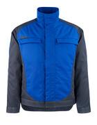 12009-203-11010 Jas - korenblauw/donkermarine