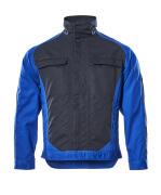 12209-442-01011 Jack - donkermarine/korenblauw
