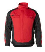 12209-442-0209 Jack - rood/zwart