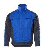 12209-442-11010 Jack - korenblauw/donkermarine