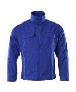 12307-630-11 Veste - Bleu roi