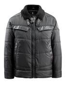 15235-998-09 Winterjas - zwart
