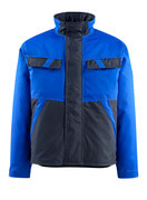 15735-126-11010 Winterjack - korenblauw/donkermarine