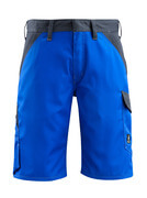 15749-330-11010 Shorts - korenblauw/donkermarine