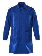 15759-330-11 Blouse - Bleu roi
