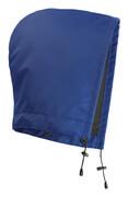 17014-650-11 Capuchon - korenblauw
