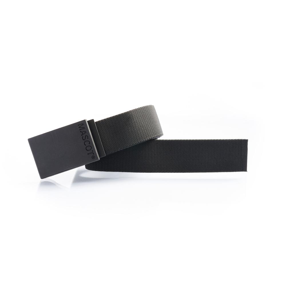 17044-990-09 Ceinture - Noir