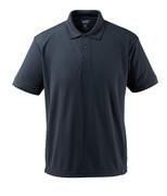17083-941-010 Poloshirt - donkermarine