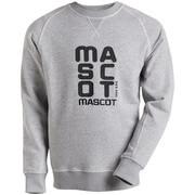 17084-830-08 Sweatshirt - Gris