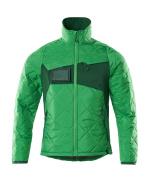 18015-318-33303 Jack - helder groen/groen