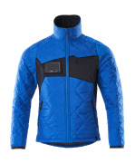 18015-318-91010 Jack - helder blauw/donkermarine