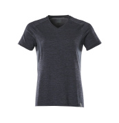 18092-801-010 T-shirt - donkermarine-melêe