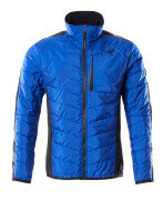 18615-318-11010 Thermojack - korenblauw/donkermarine