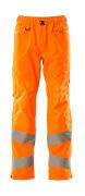 19590-449-14 Overtrekbroek - hi-vis oranje