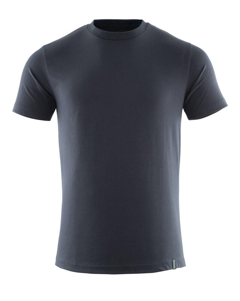 20182-959-010 T-shirt - donkermarine