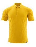 20183-961-70 Poloshirt - Kerriegoud