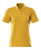 20193-961-70 Poloshirt - Kerriegoud
