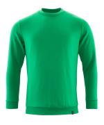 20284-962-010 Sweatshirt - donkermarine