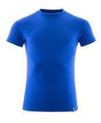 20382-796-06 T-shirt - Blanc