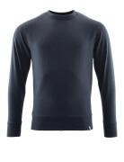 20384-788-010 Sweatshirt - donkermarine