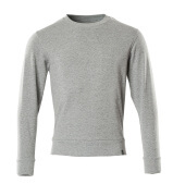 20384-788-06 Sweatshirt - wit