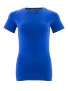 20392-796-11 T-shirt - Bleu roi