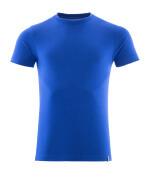 20482-786-08 T-shirt - Gris chiné
