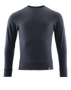 20484-798-06 Sweatshirt - wit