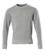20484-798-08 Sweatshirt - grijs