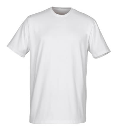 50030-847-06 Ondershirt - wit