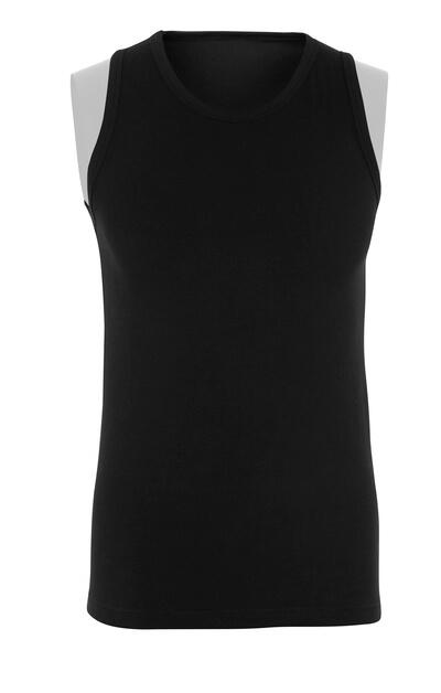 50031-847-06 Ondershirt - wit