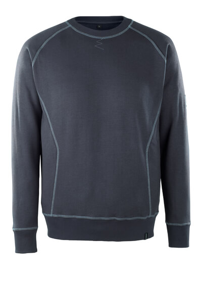 50120-928-010 Sweatshirt - donkermarine