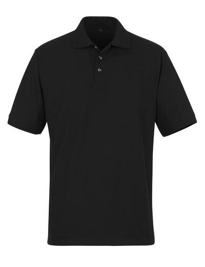 50200-922-B26 Polo - Noir