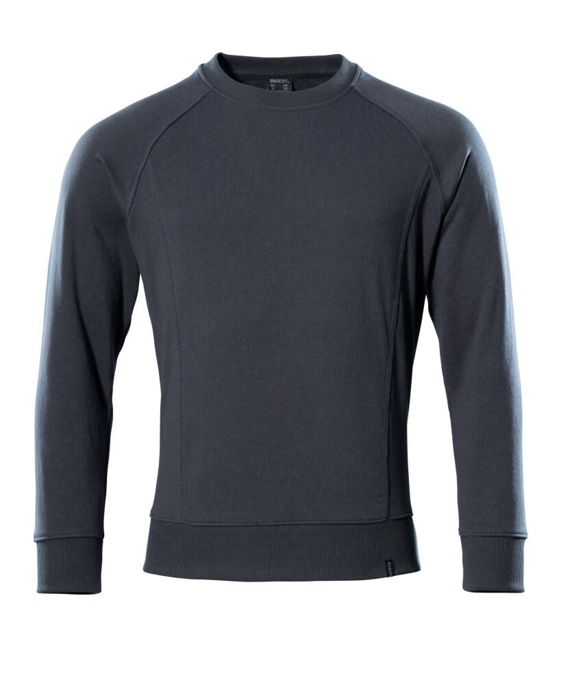 50204-830-010 Sweatshirt - donkermarine