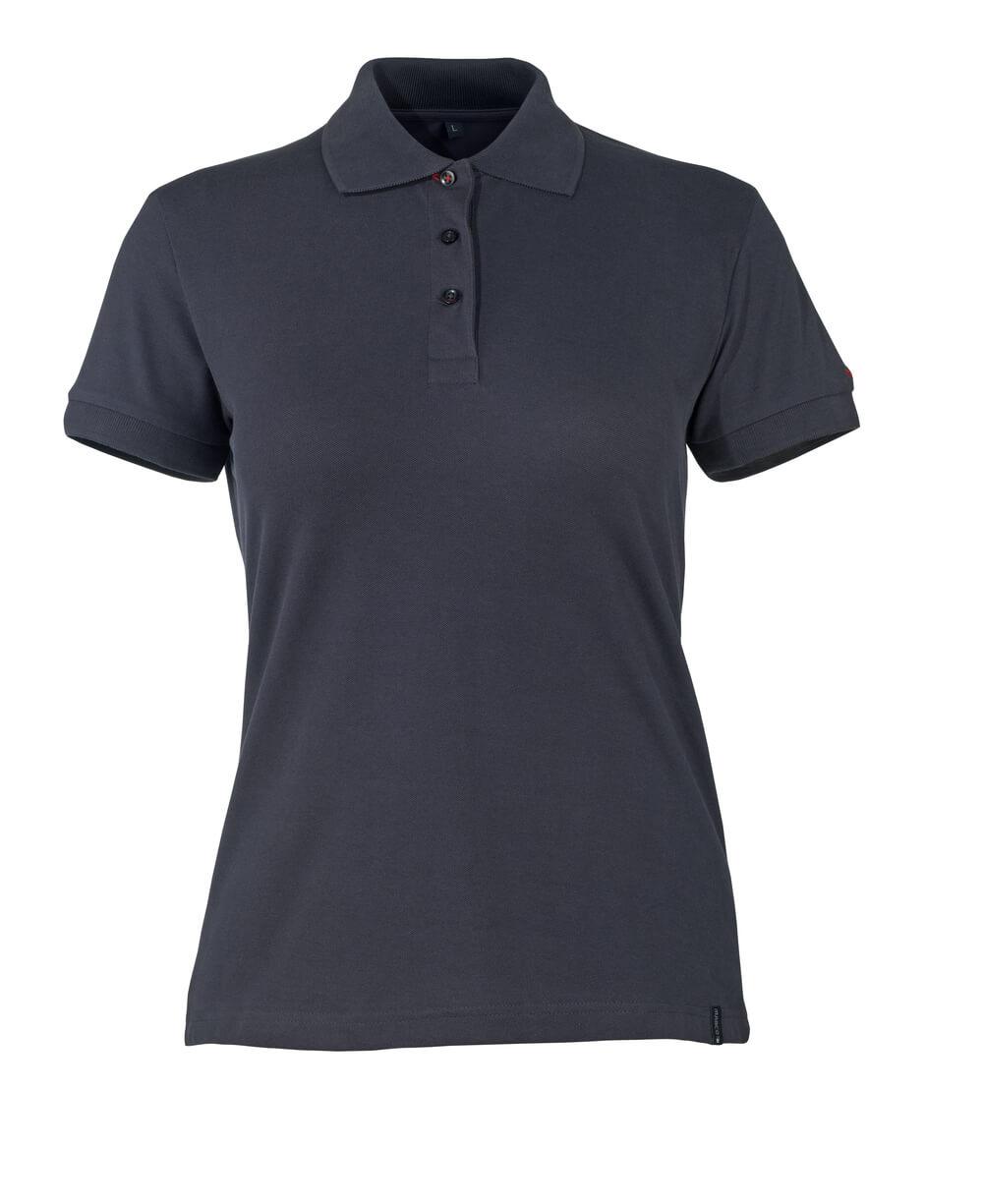 50363-861-010 Poloshirt - donkermarine