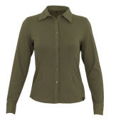 50367-863-119 Overhemd - lichtolijf